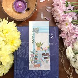 Flower store 1